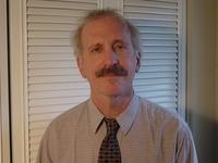 Sanford R. Bender, AIA, LEED AP, CSBA