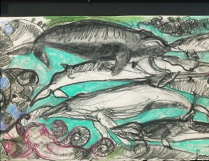 whales jpeg
